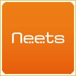 Neets